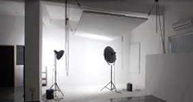 Broncolor Renting in Delhi, India